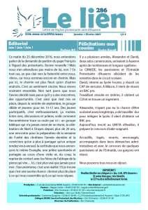 lelien286-l_page_1